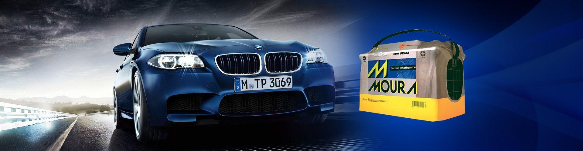 Bateria Automotiva bh, Baterias bh, Preço baterias bh, Baterias 24 horas