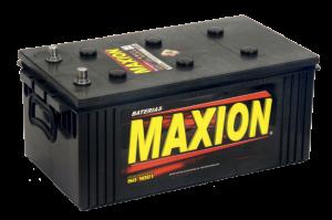 Baterias Maxion BH - Baterias Automotivas Maxion BH