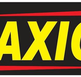 Bateria Maxion BH