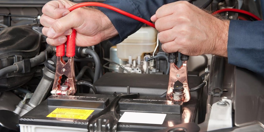 Como fazer a bateria do carro durar mais? 12 Dicas