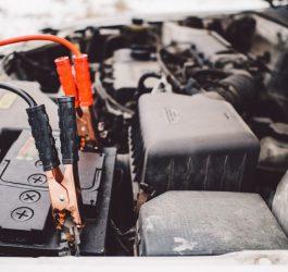 Baterias Automotivas BH, Baterias BH, Preço baterias BH, Baterias 24 horas